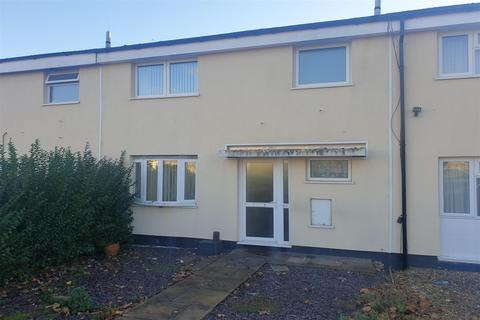 3 bedroom terraced house for sale - Stockmead Road, Little Billing, NN3
