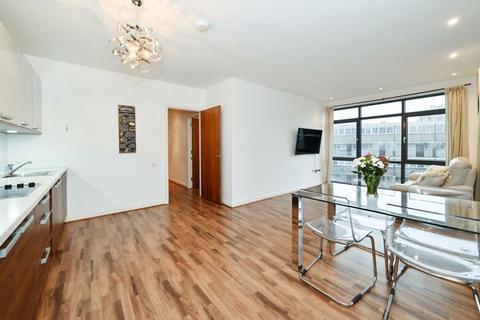 2 bedroom flat for sale - Carmine Wharf, Limehouse, E14