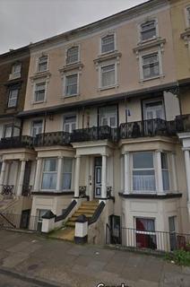 Property for sale - Ethelbert Crescent, Margate