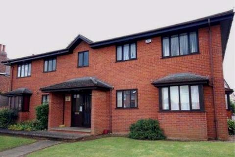 1 bedroom apartment to rent - Kingsley Court, Rothwell