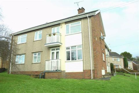 3 bedroom flat for sale - Whitethorn Place, Sketty