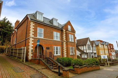 2 bedroom apartment - Pembroke Road,  Sevenoaks  TN13 1XR