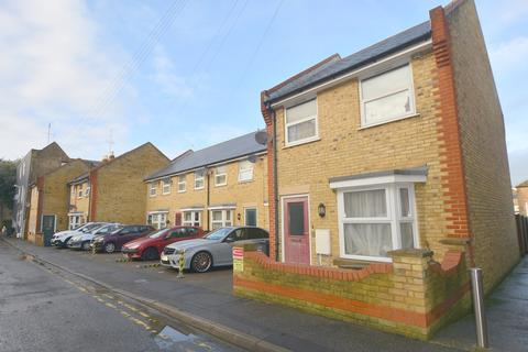 Property for sale - Carroways Place, Margate, CT9