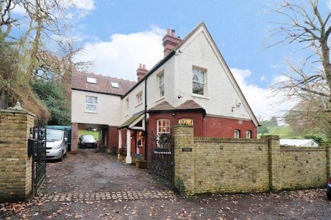 5 bedroom detached house for sale - Wickham Lane, London