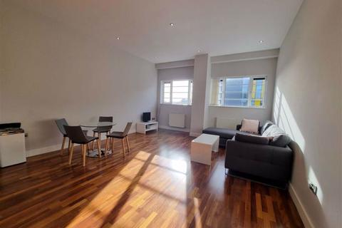 1 bedroom flat to rent - Albion Mill, Block B, Ancoats