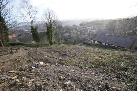 Land for sale - The Carriage Drive, Hoults Lane, Greetland, Halifax