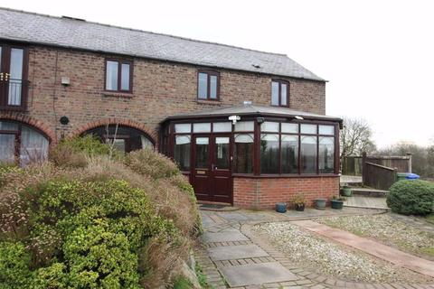 2 bedroom semi-detached house to rent - Ferns Farm Cottages, 29 Main Street, YO16
