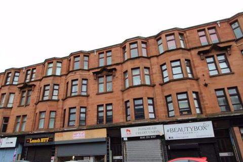 2 bedroom flat to rent - Springfield Road, Parkhead, Glasgow