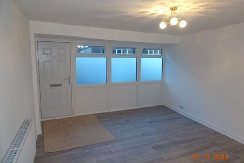 1 bedroom apartment - Upperthorpe Road, Sheffield, S6 3EB