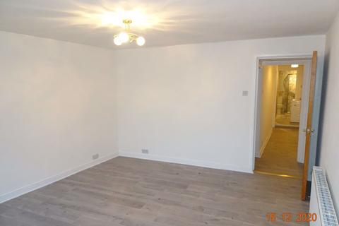 1 bedroom apartment to rent - Upperthorpe Road, Sheffield, S6 3EB