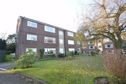 3 bedroom apartment for sale - Bollinbrook Road, Macclesfield