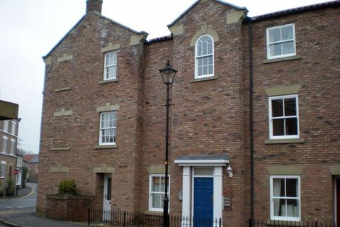 2 bedroom flat to rent - Wilkinsons Court, Easingwold