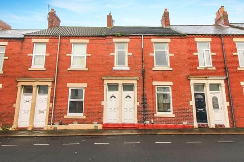 2 bedroom flat for sale - Lower Rudyerd Street, North Shields