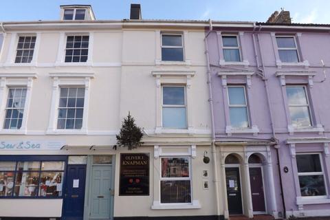 2 bedroom flat to rent - Flat, 22 Brunswick Street, Teignmouth, TQ14 8AF