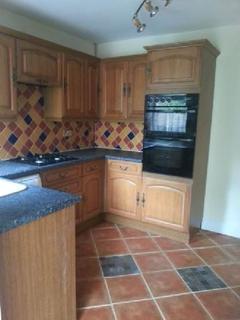 1 bedroom house share - Nately Grove, Selly Oak, Birmingham, West Midlands, B29