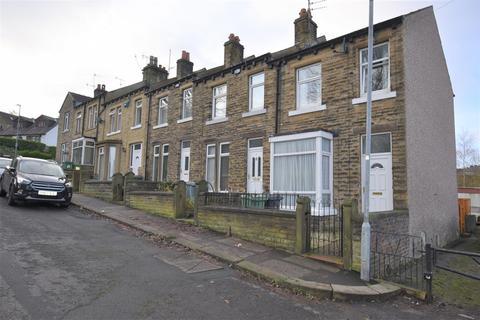 2 bedroom end of terrace house for sale - Pymroyd Lane, Cowersley, Huddersfield