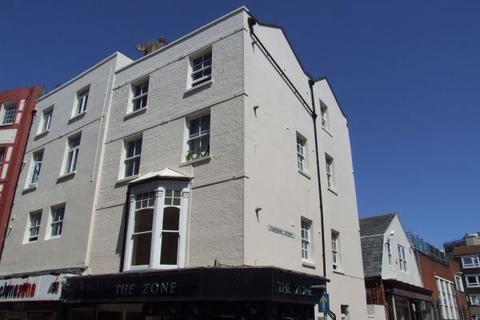 1 bedroom flat - Cavendish Street, BRIGHTON