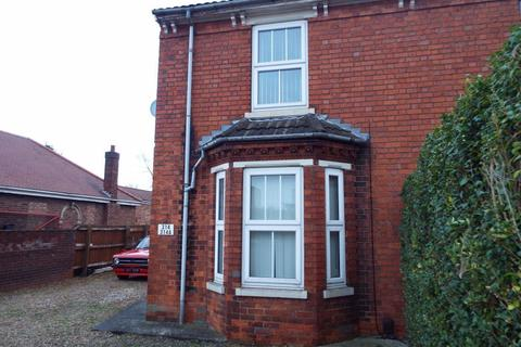 1 bedroom flat to rent - Newark Road, Lincoln, Lincolnshire