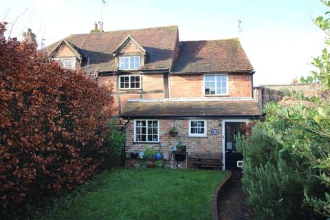 3 bedroom semi-detached house for sale - High Street, Henfield