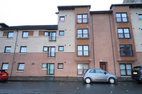 2 bedroom flat to rent - Greenbank Street, Rutherglen, Glasgow G73