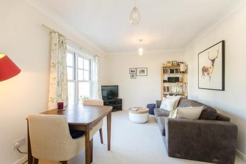 2 bedroom apartment for sale - 16 Brooklands Court, Cavendish Road, London, NW6 7XW