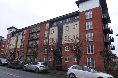 2 bedroom flat to rent - New North Road, Exeter, EX4