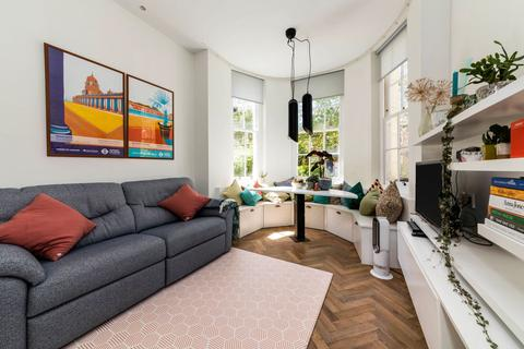 1 bedroom flat - Elderwood Place London SE27