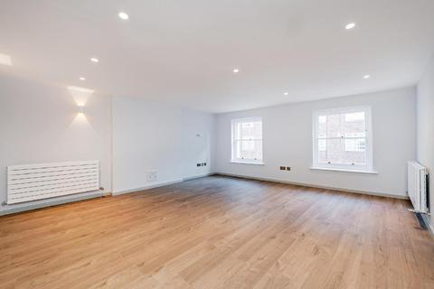 2 bedroom flat for sale - Westbourne Grove Terrace, Bayswater