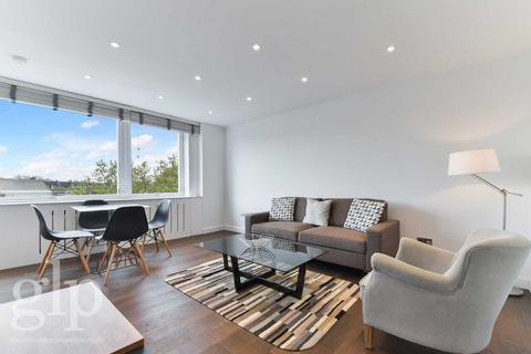 1 bedroom flat - Kendal Street, Hyde Park, W2