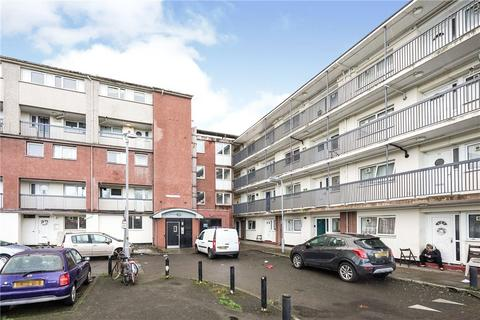 1 bedroom apartment for sale - Richmond Court, Phipps Bridge Road, Mitcham, CR4