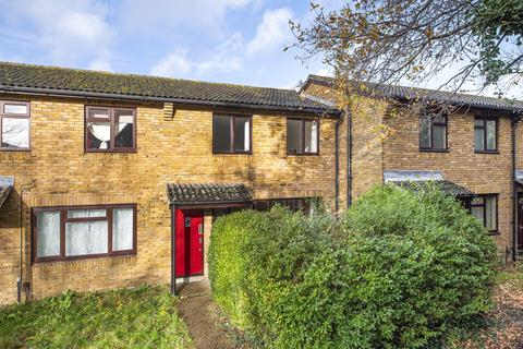 2 bedroom terraced house for sale - Melrose Close Lee SE12