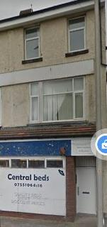 1 bedroom flat to rent - Reads Ave, Blackpool FY1