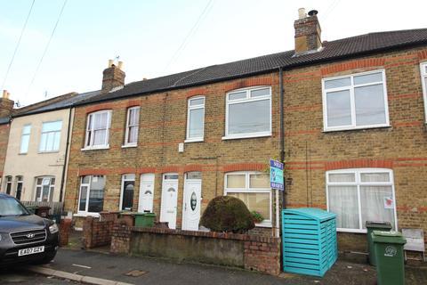 1 bedroom flat for sale - Washington Road, Worcester Park KT4