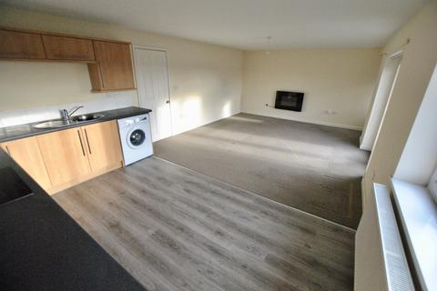 2 bedroom apartment - Aldridge Court, Ushaw Moor DH7