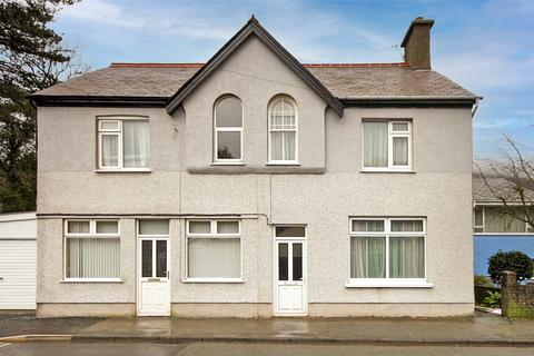 3 bedroom semi-detached house for sale - Stryd Fawr, Llanberis, Caernarfon, LL55