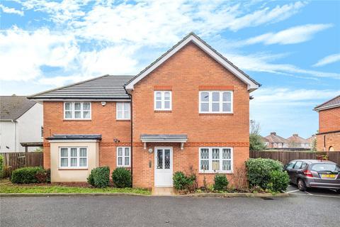 1 bedroom apartment for sale - Camrose Avenue, Edgware, Middlesex, HA8