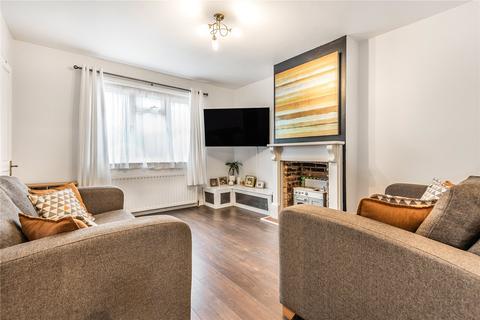 2 bedroom semi-detached house for sale - Upper Grosvenor Road, Tunbridge Wells, TN4