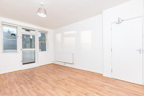 3 bedroom flat for sale - Wyndham Estate, Camberwell SE5