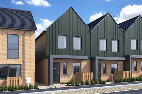 2 bedroom house for sale - The Newnham at Watling Gate, Juno Road, Milton Regis ME10