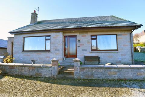 6 bedroom detached house for sale - Church Street, Fraserburgh, AB43