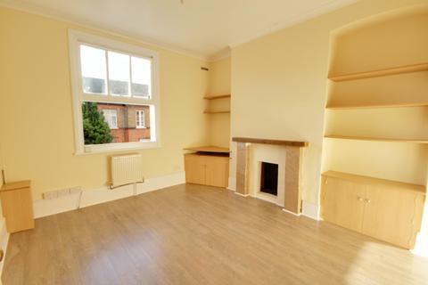 1 bedroom flat to rent - Sketty Road, Enfield, EN1