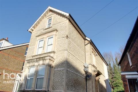 1 bedroom flat to rent - Maidstone, ME14