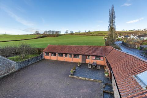 4 bedroom barn conversion for sale - Fayreway, Croscombe, Wells, Somerset, BA5