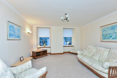 3 bedroom flat for sale - Crossgate, Cupar, KY15