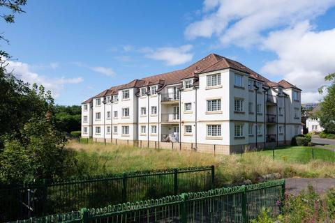 3 bedroom flat to rent - Wyvis Road, Broughty Ferry, Dundee, DD5