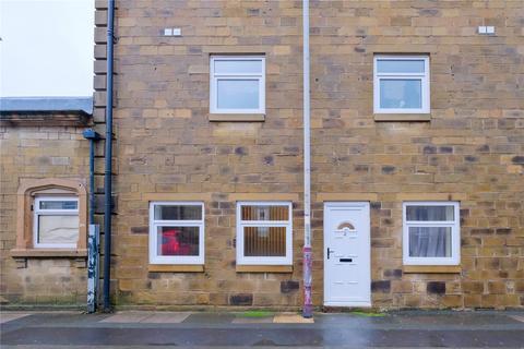 1 bedroom apartment to rent - Blackburn Road, Accrington, BB5
