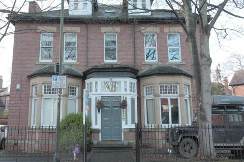 2 bedroom apartment to rent - Akenside Terrace, Newcastle Upon Tyne