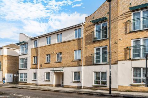 2 bedroom flat for sale - Horn Lane, Acton