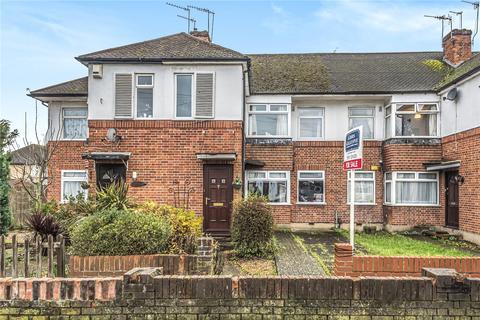 2 bedroom maisonette for sale - West End Road, Ruislip, Middlesex, HA4