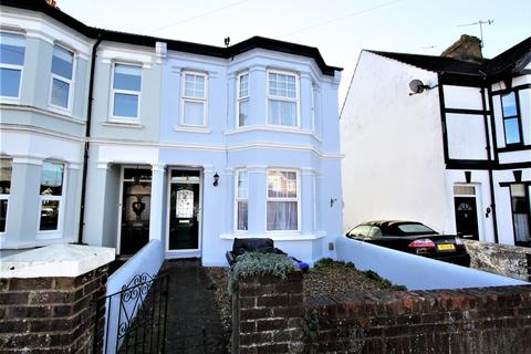 3 bedroom semi-detached house for sale - Westcourt Rd, Worthing, BN14